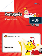 Portugues_6_Nomes.pptx