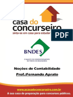 ACASADOCONCURSEIRO-CONTABILIDADE.pdf