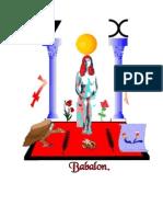2211167-BABALON
