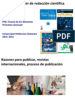 Dia 1 Seminario 1_ Panorama General Revistas Internacionales