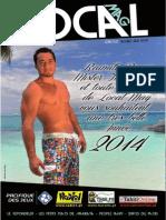 local janv2014.pdf