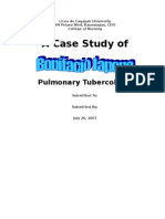 Pulmonary tuberculosis_CS
