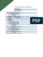 96427520-Evaluación+de+una+fuente+secundaria