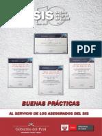 BrochureSIS_BuenasPracticas