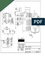 dahlan sitompul sistem pengendalian dan pemantauan suhu boiler berbasis mikrokontroler atmega8.pdf