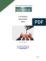 economia atual 2013
