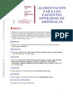 ALIMENTACION_OPERADOS_AMIGDALECTOMIA