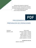 Informe de Defensa. Final (2)