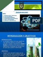 Exposicion Energia Nuclear