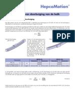 SBD-DS03-01-NL-low.pdf