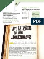 96-110 Traveller 5 Teachers Manual U8