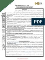 p_inb_quicdmico_20061219_5
