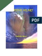 Kim Reves  - Captive Heart
