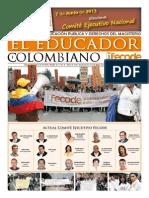 Fecode Periodico