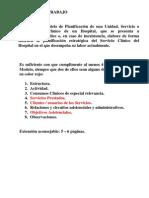 Tr 1 2 Analisis Organizacion Para Planificacion