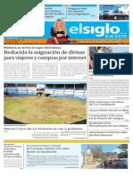 Edicion La victoria 25-01-2014.pdf