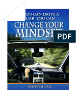 Changeyourmind Set by c Roz