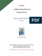 CHE654_2012_Homework3_Solutions.pdf