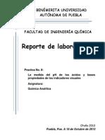 pH practica.docx