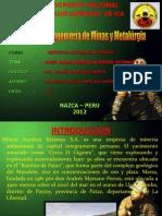 MARSA- Alarcon Salcedo Ronald