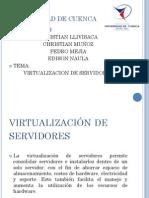 Christian Oswaldo Munoz Jimbo_Virtualizacion de Servidores_26938