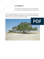 Tree of Life.docx