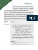 JD _ Lead IP Security
