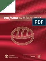 VIHSIDA_MEX2012