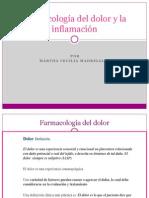 Farmacología_del_dolor_y_la_inflamación[1]