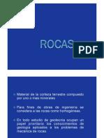 ROCAS parte 1.pdf