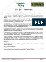 308_Chapter N.2 Maquinaria Moderna en Agricultura- SPAIN