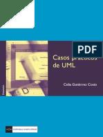 Libro - Casos Practicos de UML