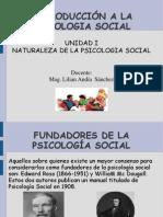 Ps. Social (02)