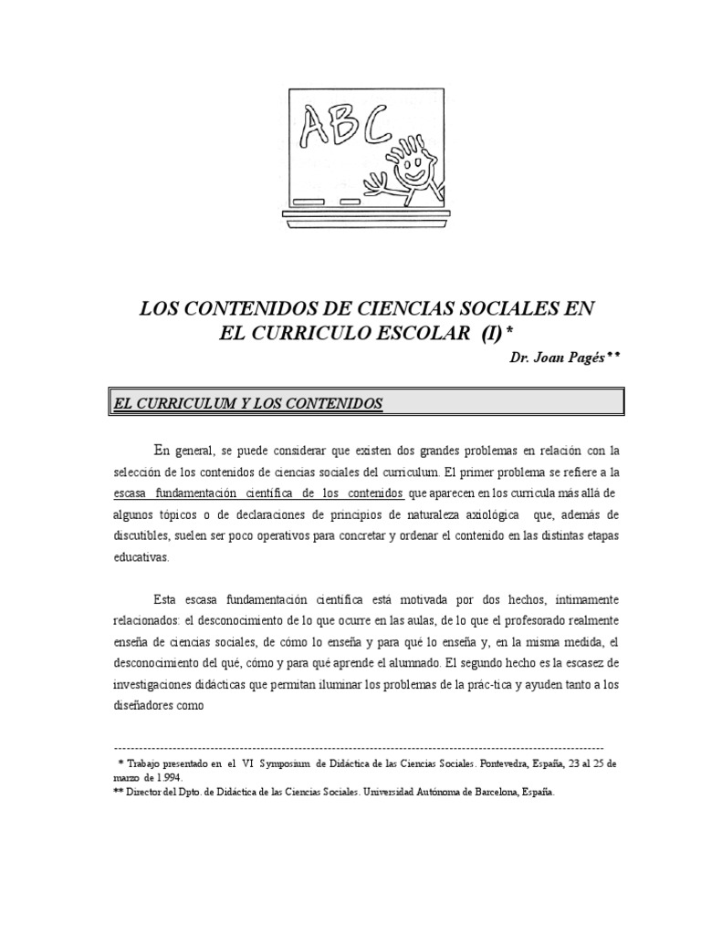 02 los contenidos de las ciencias sociales en el curriculo escolar.pdf