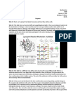 13 14 Biochemistry Elliot Enzymes 1-8-14