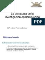 Tema3 Estrategia en Invest Epidemiol Semana2
