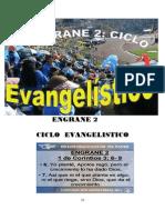 Ciclo Evangelistico