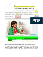 vocab and writing style mp denise phua on education