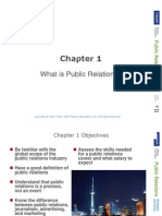 Wilcox PPT Chapter01