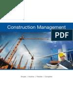 charismaconstructionmanagementen-120806024114-phpapp01