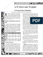 WFJR 2 ed - PO - p056-079