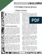 WFJR 2 ed - PO - p080-093