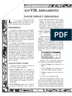 WFJR 2 ed - PO - p148-155