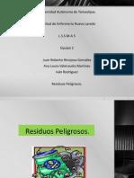 Expo PoliticaMedioAmbiental (2).pptx
