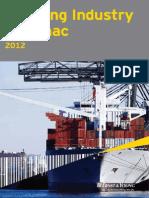 Shipping-Industry-Almanac