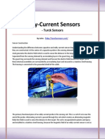 Turck Sensors