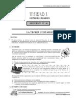 ContaBasica-1