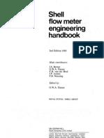 Shell Flowmeter Handbook-1985