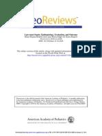 Neoreviews-2010-Bentlin-e426-35