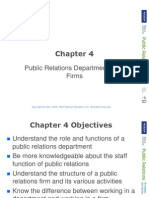 Wilcox PPT Chapter04